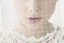 Weddings  / by Vanessa Rodriguez