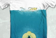 Shirt Images / by Bill Booth