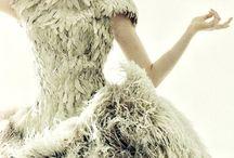Haute Couture / by Andrea Berretta