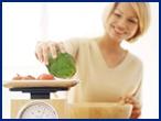 Artichoke Health Benefits / by Artichoke Club