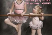 Funny~Inspiring~Cuteness / by Maria Harris-James