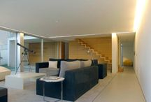 Dream Home / by Georges Duplessy