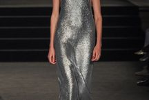 Faves from LFW Fall 2013  / by Monica