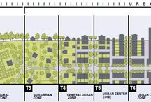 LEED INNOVATION AND DESIGN PROCESS / Extra points are rewarded for projects that use innovative technologies and strategies to improve a building's performance beyond what is retired by other LEED credits. Extra points can also be awarded for including a lead accredited professional on the team. MAX PTS: 6 / by Sunny Porter