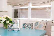 Decorating kitchen / Decorating / by Melissa Crawford