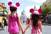 Disneyland / by lidia luevanos