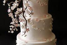 Wedding / by Kaila Hendon