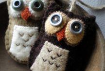 Crafts / by Margarida Oliveira