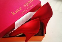 shoe lover / by Kim Maria Lodato  ˛ • ° ˛˚˛ *•。★˚ ˚