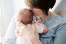 Babies babies / by Sarah Jenks