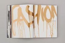 Fashion / by Corrine O