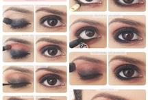 beauty tips / by Lori Biggs
