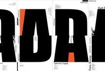 Print Design / by Marie-Love Petit
