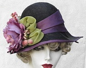 Hats and Shoes / by Ramona Nolen-Dunn