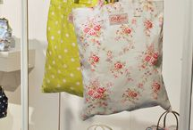 Cath kidston yes / Retro and vintage / by Debi Gilroy