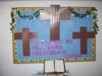 Sunday School/VBS / by Tiffany Landress
