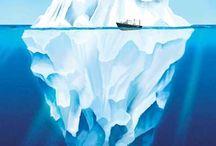 Titanic / by Megan Moser