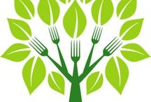 Sustainability In the Kitchen / Ways that you can ensure that you are eating in the more sustainable manner / by Loyola Sustainability