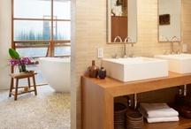 bathroom  / by Kim Worden