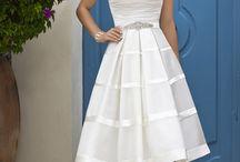 wedding ideas / by Kerry Justesen