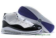 Jordan shoes / by kfhsd xixi