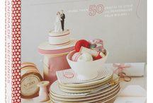 wedding ideas / by Victoria DiMartino