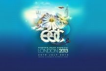 EDC London / by How To EDC
