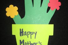 Mother's Day / by April