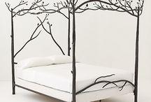 Products I Love / by Sandra Cruz