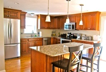 Three Sons Window & Door, Inc. / Three Sons offers a wide variety of remodeling services to our customers, while overseeing each phase of construction on every project- start to finish. Our services include:     Windows & Doors     Siding     Roofing     Remodels: Custom Additions, Kitchens & Baths, Painting  / by Three Sons Window & Door, Inc.