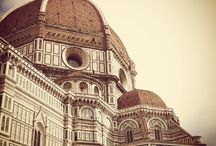 Touring Italy & Spain / We are wanting to tour Italy and Spain... looking for any and all input..ideas..lodging..site seeing..best of! Any thoughts or comments you may have are welcomed. / by M C