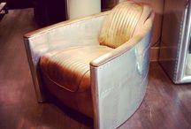 Furniture x Stuff / by Pete Ulatan