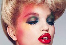 Models & Fashion / Models & Fashion Female Male / by modell.photos