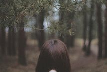 peaceful / by Ranny 'Bocil' Febrianti