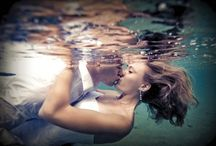 Trash the Dress / by Eden Fine
