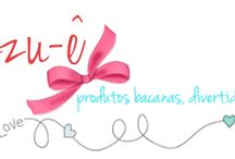Pags web / by Roselin Dayana
