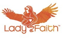 Angel Inspiration / by Lady Faith