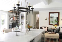 Guest Post Series: My Favorite Room / by Savvy Southern Style
