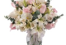 Mother's Day / by WholeBlossoms Wholesale Wedding Flowers