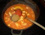Recipes / by Umm Aasiyah