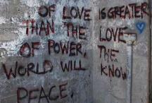 Words / by Kellyn Ishman