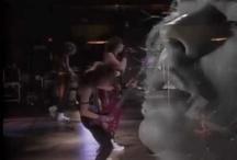 rock n roll / by John White