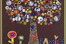 family tree / by Jeanie Geiger