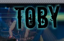 Toby Keith / by fancorps