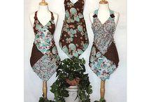 Sew Crafty / by Amanda Olson