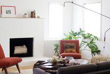 Future home / by Bridgette Hall