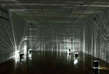Rubble: Art & Science / by Aaron Litt