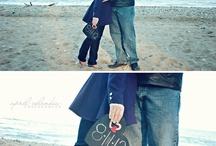 Engagement/Wedding Pics! Megan! :) / by Desiree Tolbert