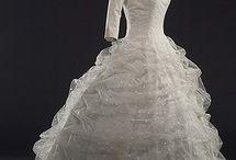 wedding / by Mary Osborne