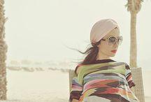 fashionizeme. / by Mariana Hummel